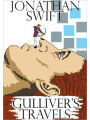 9781613060063 - Jonathan Swift: Gulliver's Travels