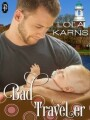 9781613337288 - Lola Karns: Bad Traveler als eBook Download von