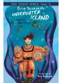 Eerey Tocsin on the Underwater Island (Paperback)