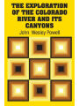 9781613823903 - Powell, John Wesley: The Exploration of the Colorado River and Its Canyons