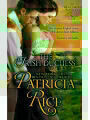 9781614175421 - Patricia Rice: The Irish Duchess (Regency Nobles Series, Book 4)