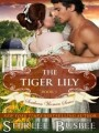 9781614177029 - Shirlee Busbee: The Tiger Lily als eBook Download von Shirlee Busbee