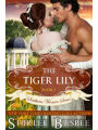 9781614177029 - Shirlee Busbee: The Tiger Lily (The Southern Women Series, Book 1)