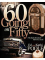 9781614480020 - Ed Poole: 60 Going on Fifty: The Baby Boomers Memory Book