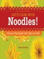 9781614801122 - Let´s Cook with Noodles! als eBook von Nancy Tuminelly