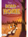 9781615660940 - Rhea McCormick: The Road to Home