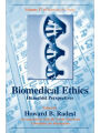 9781615928224 - Howard B. Radest: Biomedical Ethics: Humanist Perspectives of Humanism Today