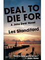 9781615953073 - Deal to Die For