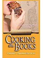 9781615953776 - Kerry Greenwood: Cooking the Books