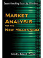 Market Analysis for the New Millennium