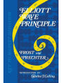 9781616041052 - Robert R Prechter: Elliott Wave Principle: Key to Market Behavior