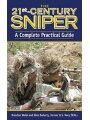 9781616080013 - Brandon Webb: The 21st Century Sniper: A Complete Practical Guide