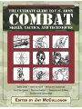1616080108 - Jay McCullough: Ultimate Guide to U.S. Army Combat Skills, Tactics, and Techniques