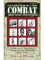 9781616080105 - Jay McCullough: Ultimate Guide to U.S. Army Combat Skills, Tactics, and Techniques