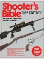 9781616080877 - Van Zwoll, Wayne: The Shooter's Bible, 102nd Edition: the World's Bestselling Firearms Reference