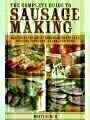 9781616081287 - Burch, Monte: The Complete Guide to Sausage Making
