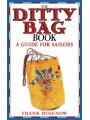 9781616081874 - Frank Rosenow: The Ditty Bag Book: A Guide for Sailors