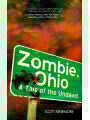 9781616082062 - Scott Kenemore: Zombie, Ohio: A Tale of the Undead