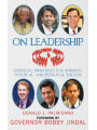 9781616082314 - Donald J. Palmisano: On Leadership: Essential Principles for Business, Political, and Personal Success