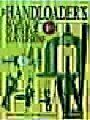 9781616082383 - John J. Donnelly#Judy Donnelly: The Handloader's Manual of Cartridge Conversions