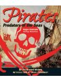 1616082704 - Angus Konstam: Pirates - Predators of the Seas: An Illustrated History