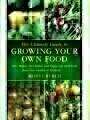 9781616083090 - Monte Burch: The Ultimate Guide to Growing Your Own Food