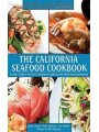 9781616083441 - Cronin, Isaac Johnson, Paul Harlow, Jay: The California Seafood Cookbook: A Cook's Guide to the Fish and Shellfish of California, the Pacific Coast and Beyond