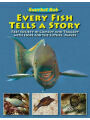 9781616083960 - Snorkel Bob: Every Fish Tells a Story: Reef Society in Comedy and Tragedy with Hope for the Future, Maybe