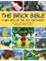 9781616084219 - Brendan Powell Smith: The Brick Bible: A New Spin on the Old Testament
