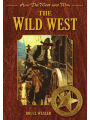 9781616084370 - Bruce Wexler: The Wild West: How the West Was Won