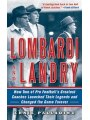 9781616084417 - Ernie Palladino: Lombardi and Landry: How Two of Pro Football's Greatest Coaches Launched their Legends and Changed the Game Forever