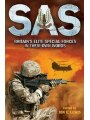 9781616084523 - SAS: The Elite Special Forces in their Own Words