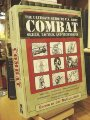 9781616085698 - Jay McCullough: The Ultimate Guide to U.S. Army Combat: Skills, Tactics and Techniques