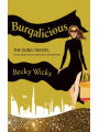 9781616085896 - Becky Wicks: Burqalicious: The Dubai Diaries: A True Story of Sun, Sand, Sex, and Secrecy