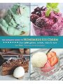 1616086041 - Jan Hedh: The Ultimate Guide to Homemade Ice Cream: Over 300 Gelatos, Sorbets, Cakes & More