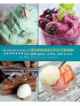 9781616086046 - Jan Hedh: The Ultimate Guide to Homemade Ice Cream: Over 300 Gelatos, Sorbets, Cakes & More