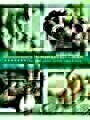 9781616086046 - Hedh, Jan/ Anderson, Klas (PHT)/ Romare, Monika (TRN): The Ultimate Guide to Homemade Ice Cream