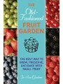 9781616086213 - Jo Ann Gardner: Old-Fashioned Fruit Garden: The Best Way to Grow, Preserve, and Bake with Small Fruit