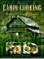 9781616086855 - Cabin Cooking