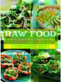 9781616086961 - Raw Food: The Card Set