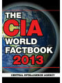 9781616088231 - Central Intelligence Agency: The CIA World Factbook 2013