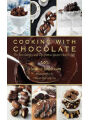 9781616088279 - Magnus Johansson: Cooking with Chocolate: The Best Recipes and Tips from a Master Pastry Chef