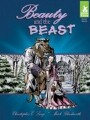 9781616412883 - Christopher E. Long: Beauty and the Beast