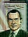 9781616417161 - Joeming Dunn: Richard Nixon