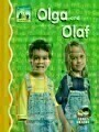 9781617582400 - Anders Hanson: Olga and Olaf