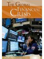 161783100X - Holly Dolezalek: The Global Financial Crisis