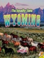 9781619136571 - Janice Parker: Wyoming als eBook Download von Janice Parker