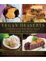 9781626361348 - Hannah Kaminski: Vegan Desserts: Sumptuous Sweets for Every Season