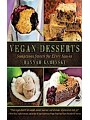 Vegan Desserts - Sumptuous Sweets for Every Season