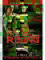 9781627415156 - Joy Lynn Fielding: Red Moon Rising [Strength of the Pack 3] (Siren Publishing Allure Manlove) - كتاب